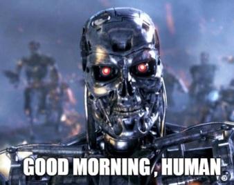 good_morning_human