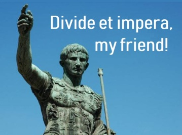 divide_et_impera