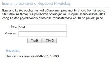 Marko_DZS